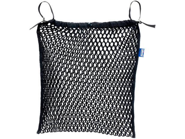 Rede Porta-Objetos Chicco - 060795239500