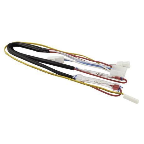 Imagem de Rede Sensor Degelo 127V/220V Refrigerador Electrolux