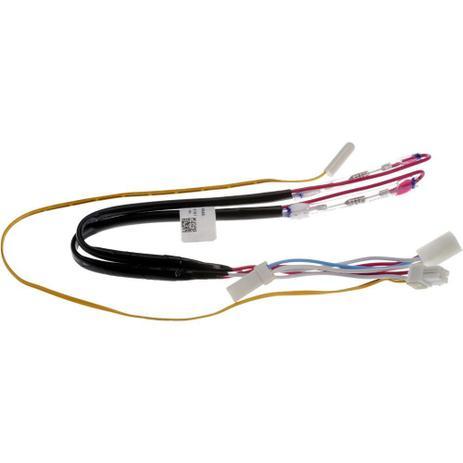 Imagem de Rede Sensor Degelo Original Refrigerador Electrolux - 70288465