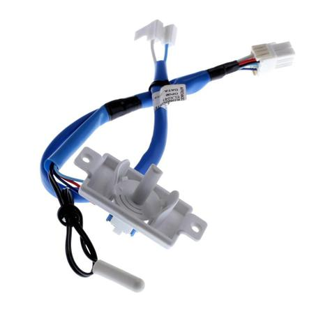 Imagem de Rede Sensor Trimpot Original Electrolux DF35A DF34A DF35X - 64594021