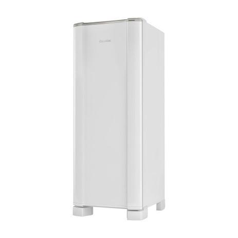 Imagem de Refrigerador 245 Litros Esmaltec 1 Porta Classe A ROC31
