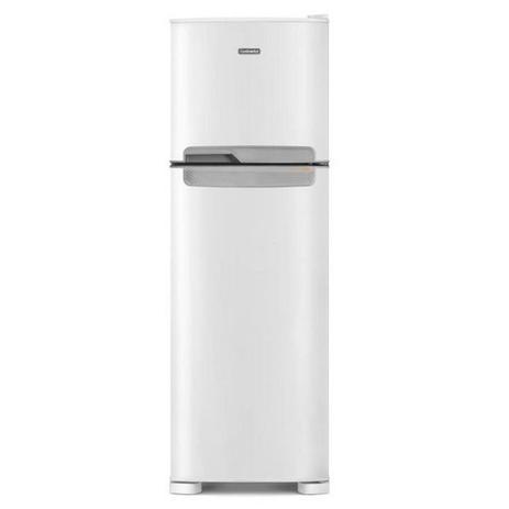 Imagem de Refrigerador 370 Litros Continental 2 Portas Frost Free TC41