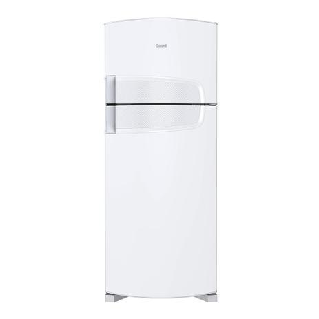 Imagem de Refrigerador Consul 415l 2 Portas Branco Cycle Defrost 127V CRD46AB