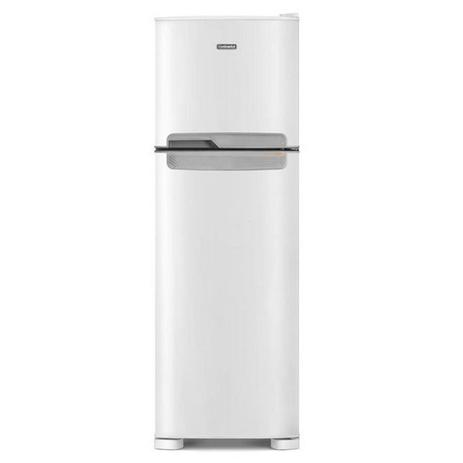 Imagem de Refrigerador Continental TC41 370 Litros 2 Portas Frost Free