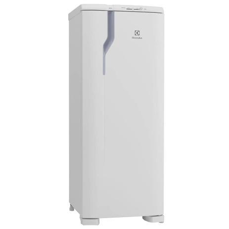 Imagem de Refrigerador Degelo Prático 240L Cycle Defrost Branco RE31 127V
