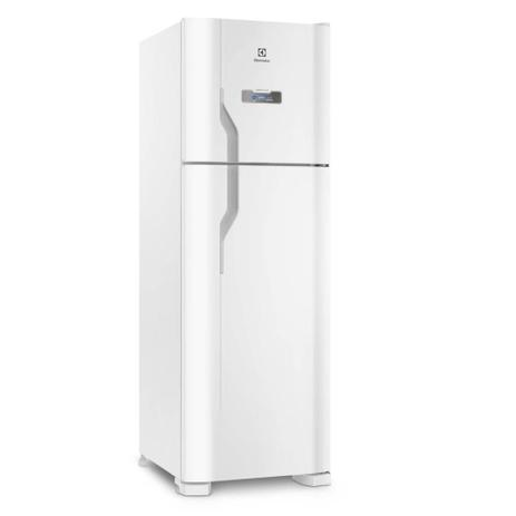 Imagem de Refrigerador Electrolux 371L 2 Portas Frost Free Branco 127V DFN41