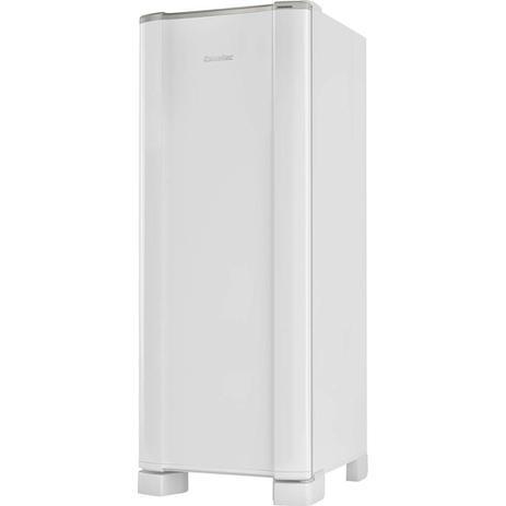 Refrigerador esmaltec roc31 245 litros
