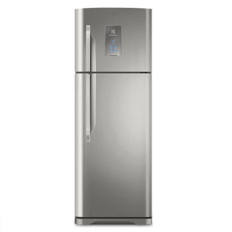 Imagem de Refrigerador Frost Free 464 Litros (TF52X)