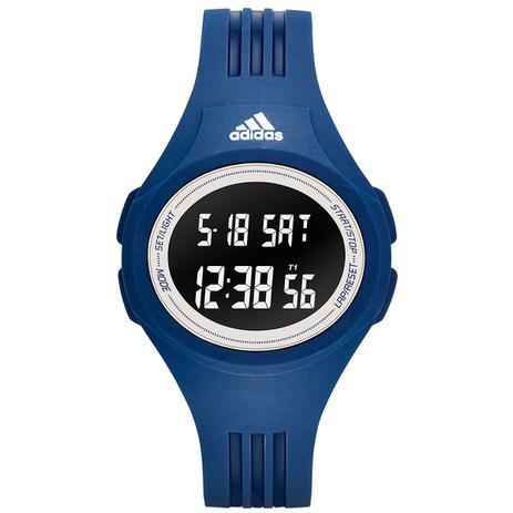 Imagem de Relógio Adidas ADP3267/8AN