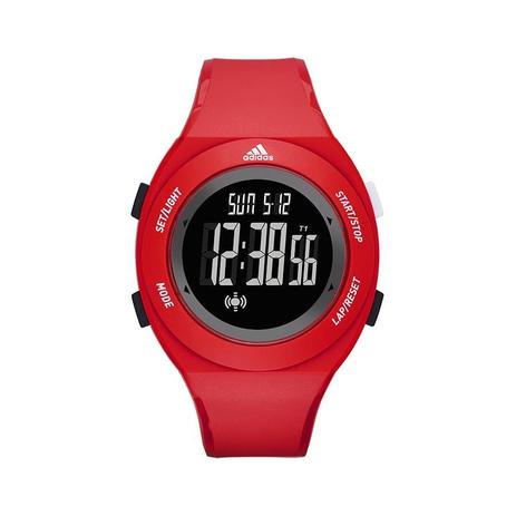 f0eb76720d8f3 Relógio Adidas Masculino Ref  Adp3209 8ri - Relógio Masculino ...