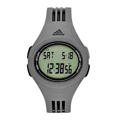 Imagem de Relógio Adidas Performance ADP3176/8CN