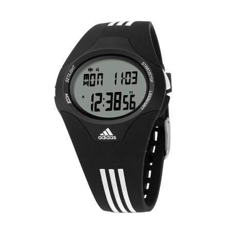 Imagem de Relógio Adidas Unissex Preto - ADP6005/Z