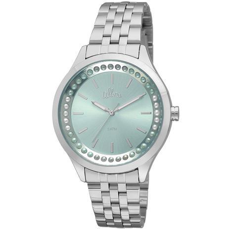 39e8d215a1c Relógio Allora Feminino Ref  Al2035fhx 3v - Relógio Feminino ...