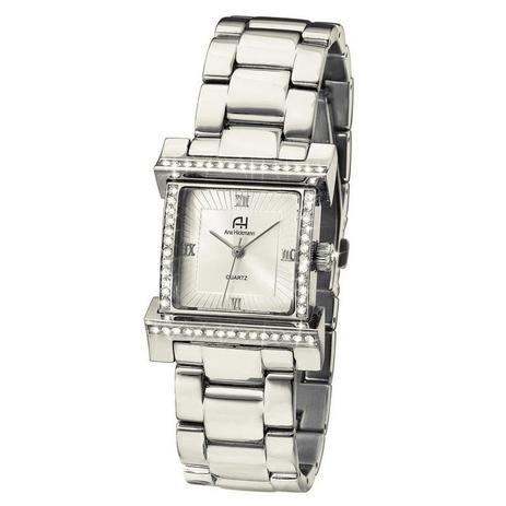 8ea4d1a6426 Relógio Ana Hickmann Feminino - AH28179Q - Magnum - Relógio Feminino ...