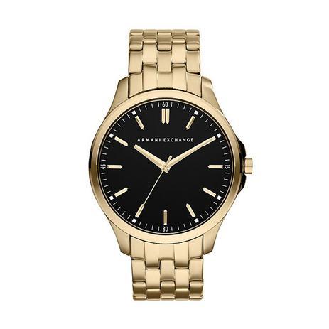 ad2d59e065c Relógio Armani Exchange AX2145 4PN - Relógio Masculino - Magazine Luiza