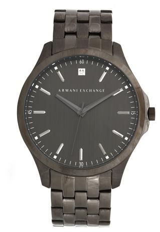 af19ead77b7 Relógio Armani Exchange AX2169 1CN - Relógio Masculino - Magazine Luiza