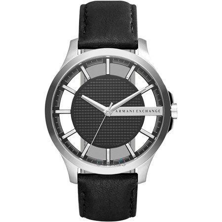 5762f08d649 Relógio Armani Exchange AX2186 0PN - Relógio Masculino - Magazine Luiza