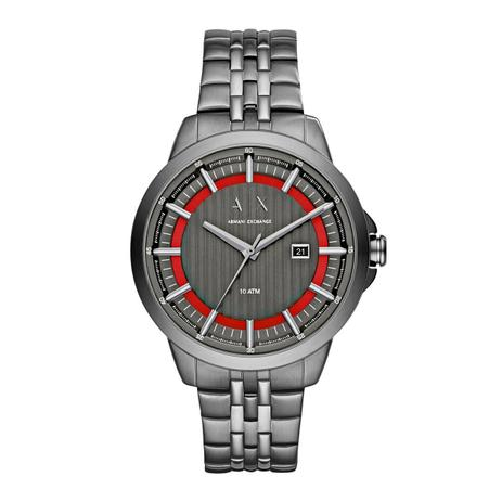 6b0528106f7 Relógio Armani Exchange AX2262 1CN - Relógio Masculino ...