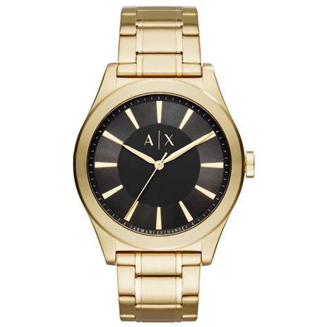 05a94684a Relógio Armani Exchange AX2328/4PN - Relógio Masculino - Magazine Luiza