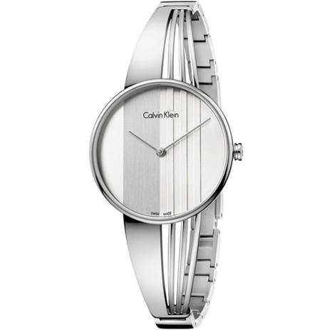 8b8ef44ab Relógio Calvin Klein - K6S2N116 - Relógio de Pulso - Magazine Luiza