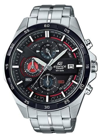 6d157352b620 Relógio Casio Edifice Masculino EFR-556DB-1AVUDF - Relógio Masculino ...