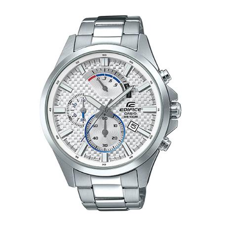 e6cbe60abee Relógio Casio Masculino Edifice EFV-530D-7AVUDF - Relógio Masculino ...