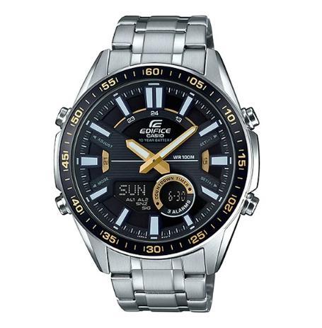 ce944bf5201 Relógio Casio Masculino EFV-C100D-1BVDF - Relógio Masculino ...