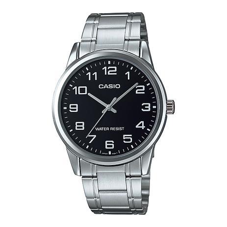 Imagem de Relógio Casio Masculino MTP-V001D-1BUDF