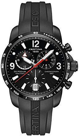 7a6f163d1cb Relógio Certina C001.639.17.057.00 - Relógios - Magazine Luiza
