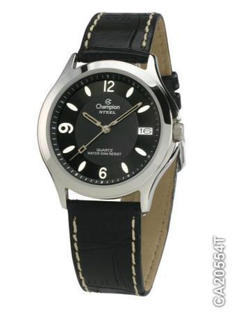 938871f561c Relogio Champion Feminino CA20554T - Relógio Feminino - Magazine Luiza