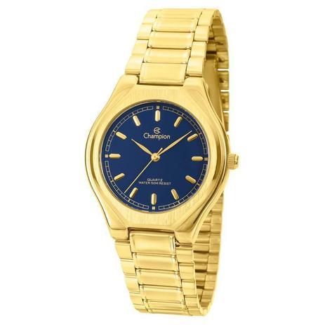 0e03e21e704 Relógio Champion Feminino - CH21994Z - Magnum - Relógio Feminino ...