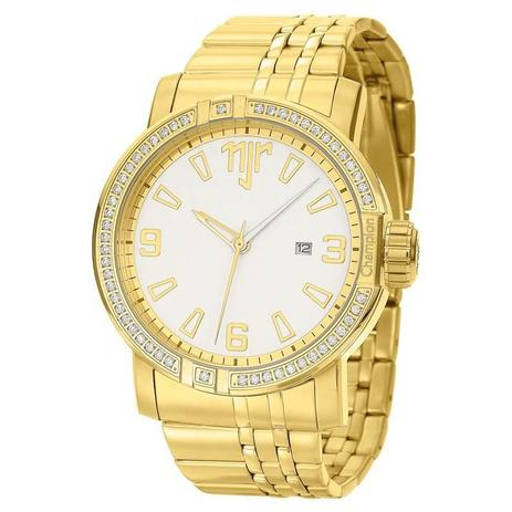 08c9d1d61c8 Relógio Champion Feminino Neymar Jr. - NJ38044H - Magnum - Relógio ...