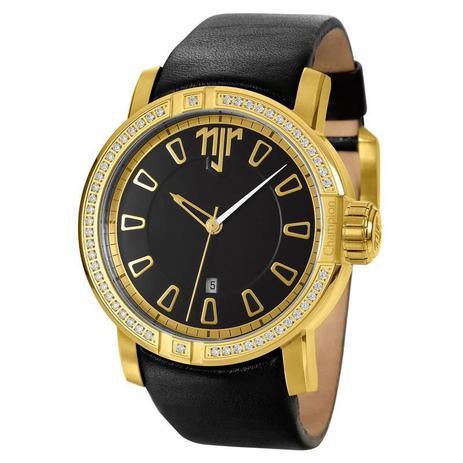 bc1574557fe Relógio Champion Feminino Neymar Jr. - NJ38062P - Magnum - Relógio ...