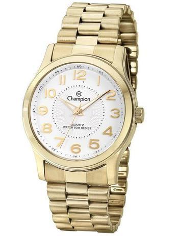 8d6a76cc85e Relógio Champion Feminino Passion CN28848H - Relógio Feminino ...