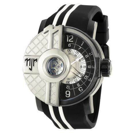 b9044cea3fc Relógio Champion Masculino Neymar Jr. - NJ30024T - Magnum - Relógio ...