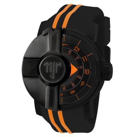 b34a931105b Relógio Champion Masculino Neymar Jr. - NJ30051J - Magnum - Relógio ...