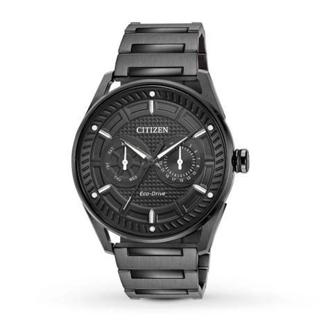 07200e7f81c Relógio Citizen BU4025-59E - A Prova D Água - Relógios e Relojoaria ...