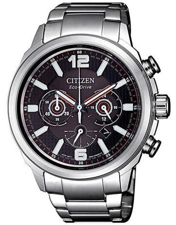 d76d9db1f25 Relógio Citizen Masculino Eco-Drive TZ20911T CA4380-83E - Relógio ...
