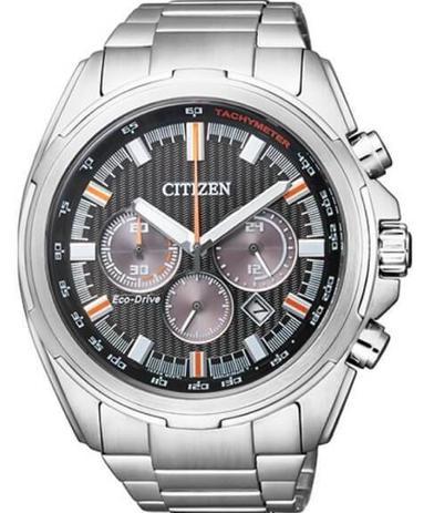 6fec09b7a08 Relógio Citizen Masculino Eco-Drive TZ30893T - CA4220-55E - Relógio ...