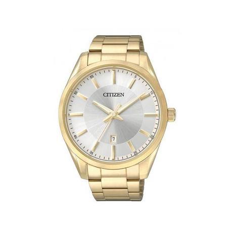 Relógio Citizen Masculino Ref  Tz20402h - Relógio Masculino ... 6235e2d977