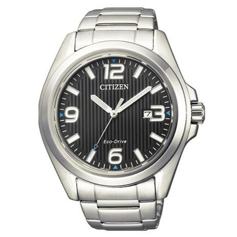 cc07590f95f Relógio Citizen Masculino - TZ20582T - Magnum - Relógio Masculino ...