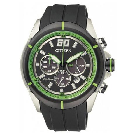f65dc8dbbfe Relógio Citizen Masculino - TZ30446G - Magnum - Relógio Masculino ...