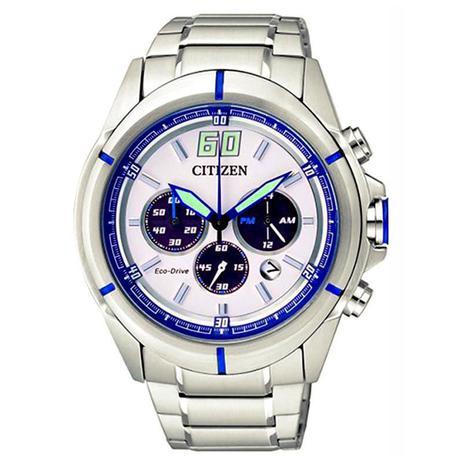 6ce1effdd7b Relógio Citizen Masculino - TZ30455Q - Magnum - Relógio Masculino ...
