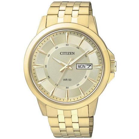 a6162e6f37c Relógio citizen tz20528g - Relógio Masculino - Magazine Luiza