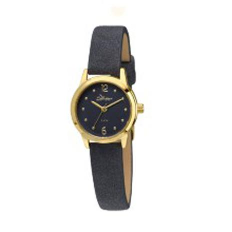 219c3da42be Relógio Condor Feminino Analógico CO2035KNE 2A - Relógio Feminino ...