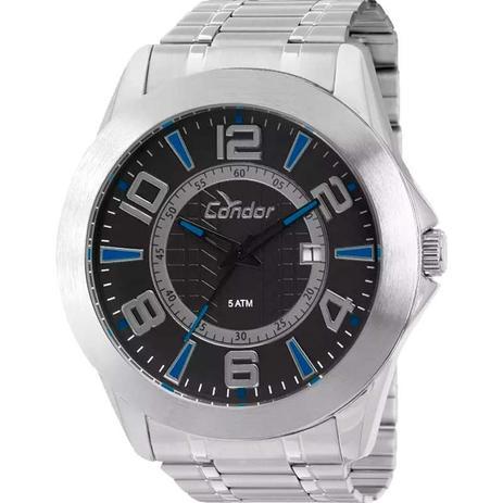 Relógio Condor Masculino CO2115TR 3A - - Relógios Masculinos ... 1280280f08
