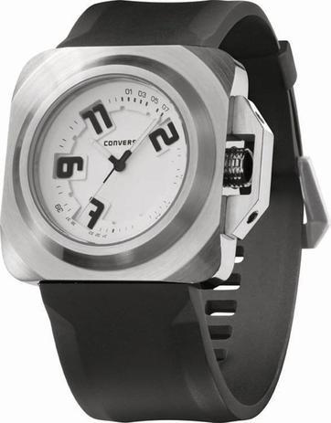 76b376a25d84 Relógio Converse - All Star - Vr018-090 - Relógio de Pulso ...