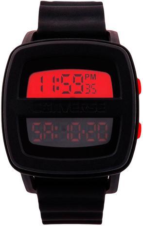 e97210244387 Relógio Converse - Vr028-001 - Relógio de Pulso - Magazine Luiza