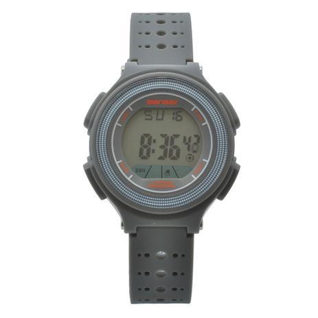 aa1aeeaad1044 Relógio de Pulso Mormaii Infantil Masculino com Pulseira de Silicone -  MO0974A 8C