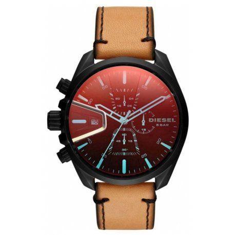 f77d90184d2 Relógio Diesel DZ4471 - Relógio Masculino - Magazine Luiza